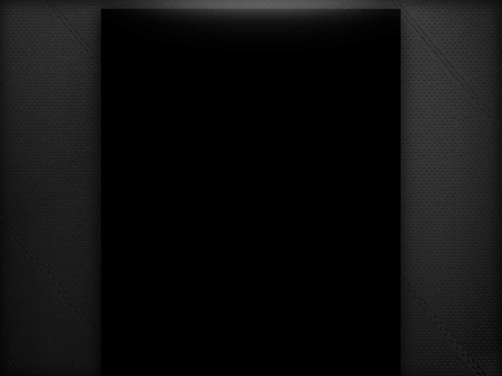 html фон изображение: